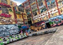 Am 5 Pointz